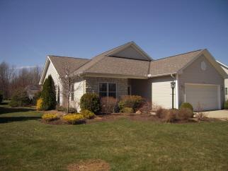 4264 Mallard Cove, Avon, OH, 44011 United States
