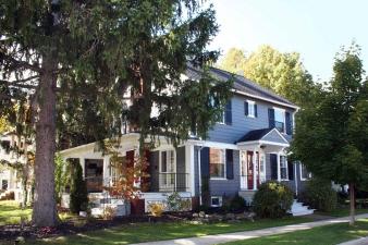 1280 Nicholson Avenue, Lakewood, OH, 44107 United States