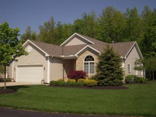 33874 Maple Ridge, Avon, OH, 44011 United States