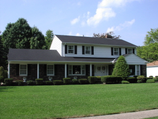 4392 Valley Forge Dr, Fairview Park, OH, 44126 United States