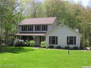 430 Forestview, Bay Village, OH, 44140 United States