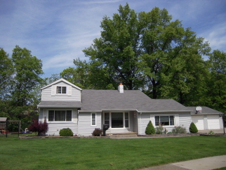 22676 Peachtree Lane, Rocky River, OH, 44116 United States
