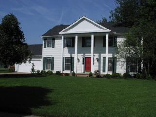 608 Brooke Ln, Bay Village, OH, 44140 United States