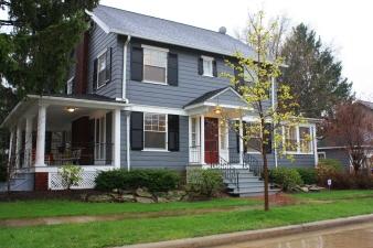 1280 Nicholson Ave, Lakewood, OH, 44116 United States