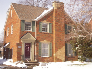 19794 North Sagamore Rd, Fairview Park, OH, 44126 United States