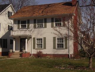15602 Lake Ave, Lakewood, OH, 44107 United States