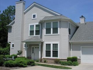 2694 Wyndgate Court, Westlake, OH, 44145 United States