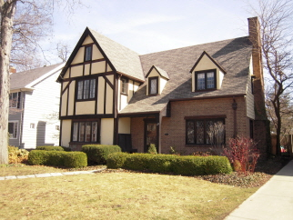 49 Buckingham Road, Rocky River, OH, 44116 United States