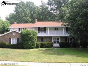 3843 Savoy Drive, Fairview Park, OH, 44126 United States