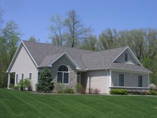 33827 Maple Ridge Blvd, Avon, OH, 44011 United States