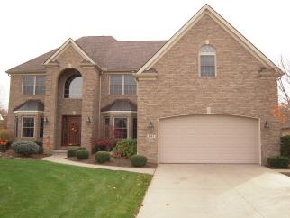 3147 Laura Lane, Westlake, OH, 44145 United States