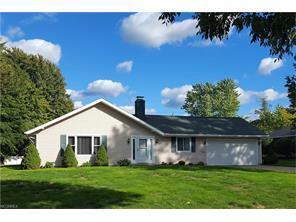 403 Steven Blvd, Richmond Heights, OH, 44143 United States