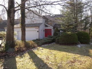 2356 Georgia Dr, Westlake, OH, 44145 United States