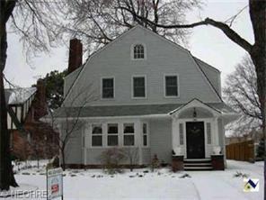 1580 St. Charles, Lakewood, OH, 44107 United States