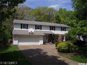 4236 Virginia Drive, Fairview Park, OH, 44126 United States