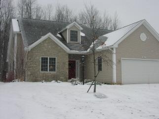 33871 Maple Ridge, Avon, OH, 44011 United States