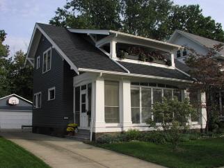 1215 Ramona Ave, Lakewood, OH, 44107 United States