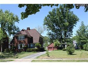 1504 Waterbury Avenue, Lakewood, OH, 44107 United States