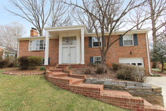 1337 Elsinore Avenue, McLean, VA, 22102 United States