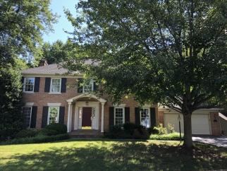 1325 Timberly Lane, McLean, VA, 22102 United States