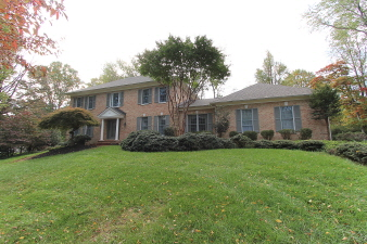 705 Crown Meadow Drive, Great Falls, VA, 22066 United States