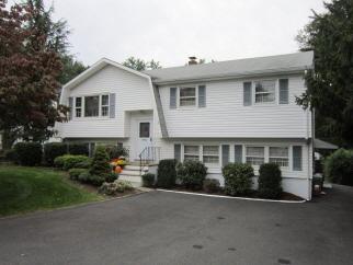 19 HIGHLAND AVE, MONTVILLE, NJ, 07045 United States