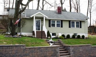 17 CHEROKEE AVE, ROCKAWAY, NJ, 07866 United States