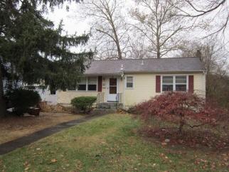 61 GARFIELD RD, PARSIPPANY, NJ, 07054 United States