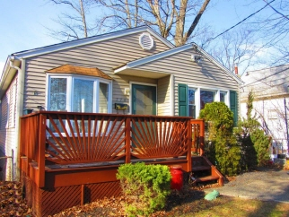776 Lake Shore Drive, Parsippany, NJ, 07054 United States
