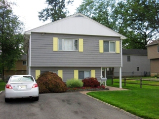 61 FAIRMOUNT RD, PARSIPPANY, NJ, 07054 United States