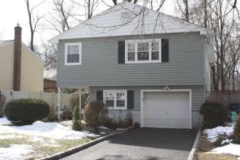 95 NORTHFIELD RD, PARSIPPANY, NJ, 07054 United States