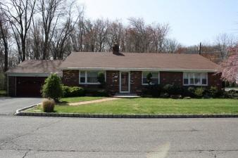 29 SUMMIT RD, PARSIPPANY, NJ, 07054 United States