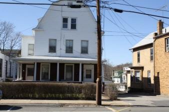209 WASHINGTON ST, BOONTON, NJ, 07005 United States