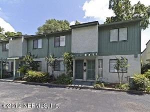 4 3216 Oak, Jacksonville, FL, 32205