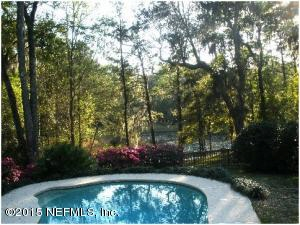 10982 Creekview Dr, Jacksonville, FL, 32225