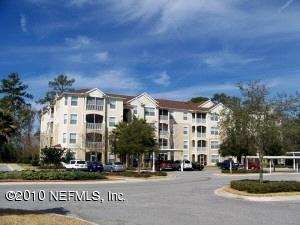 1404 7801 Point Meadows Dr, Jacksonville, FL, 32256-9138