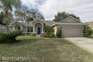 2076 Waterfoot Ln, Jacksonville, FL, 32246