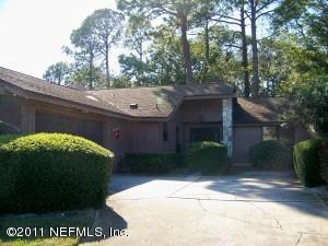 2348 The Woods Dr  E, Jacksonville, FL, 32246