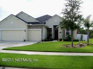 353 Hefferon Dr, St Augustine, FL, 32084-6512