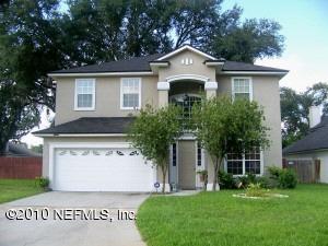 2956 Plum Orchard Dr, Orange Park, FL, 32073