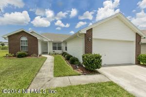 2233 Pierce Arrow Dr, Jacksonville, FL, 32246