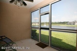 12E 11927 Surfbird Circle E, Jacksonville, FL, 32256
