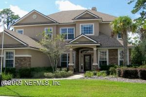 313 Tavistock Dr, St Augustine, FL, 32095