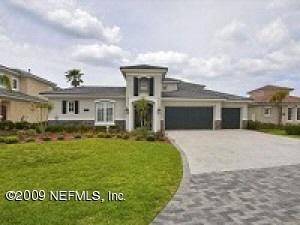 4498 San Lorenzo Blvd, Jacksonville, FL, 32224-3606