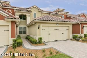 13547 Montecito Pl, Jacksonville, FL, 32224