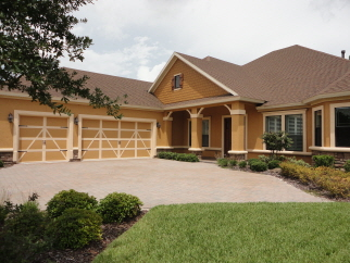 12859 Oxford Crossing Drive, Jacksonville, FL, 32224 United States