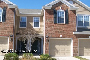 13261 Stone Pond Dr, Jacksonville, FL, 32224-1629