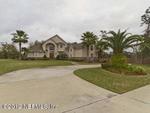 2599 River Enclave Ln, Jacksonville, FL, 32226