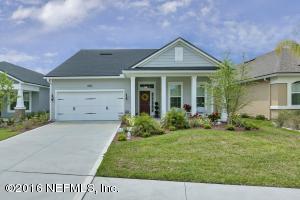 14068 Carson Ct, Jacksonville, FL, 32224