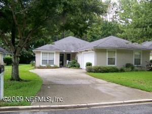 8916 Timberjack Ln, Jacksonville, FL, 32256-5434